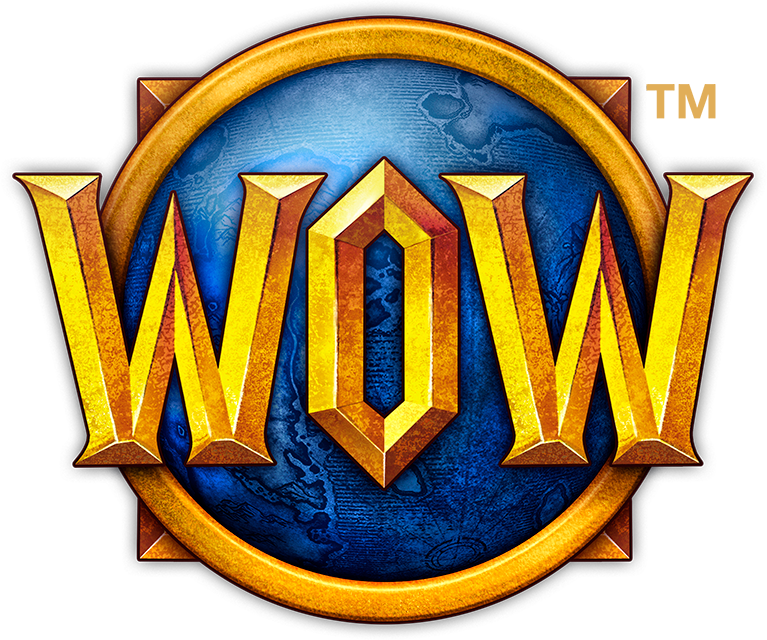 Wow guides
