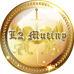 L2 Mutiny [x15] H5