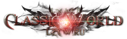 L2Classic-World