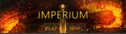 Imperium new RSPS in development lots of content ,lots of customs ,join now!