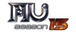 Escape MU - FULL SEASON 15 , EXP 999999x, HIGH RATES, EASY SERVER!