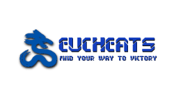 EUCheats - Best Free CSGO Cheats in 2020