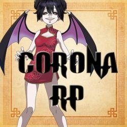 CoronaRP