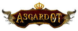 AsgardOT 3.0 - RPG-PVP - Best Highexp