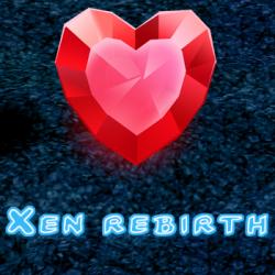Xen Rebirth