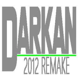 Darkan - Vanilla 2012 Private Server - Free Membership