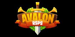 AvalonRSPS