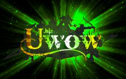 Uwow Opening Legion 7.3.5 x1 Fast Start – 02/12/2021