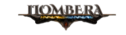 Liombera Global Custom RL New Updates