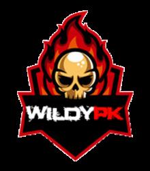WildyPK