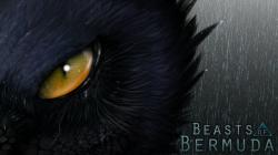 Beast Of Burden New server Frostborn