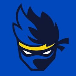 Ninja - Fortnite streamer