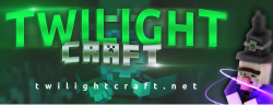 Twilight Craft 1.13.2