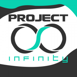 Project-Infinity.cloud - FREE CS:GO Cheat - UNDETECTED!