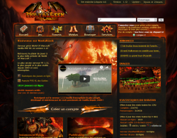 NostalGeek wow server