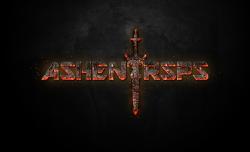Ashen RSPS