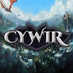 Cywir RS3